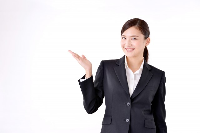 格安で住所貸しするバーチャルオフィスのサービス内容と注意点