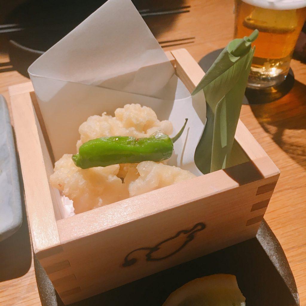 KINKA sushi bar-2